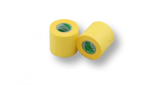 TAPES AND OTHER PRODUCTS